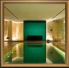 Spa & Benessere / Beauty & Wellness - Milanostars